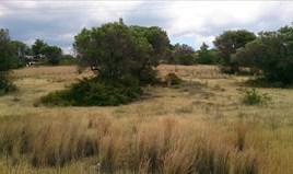 Zemljište 3613 m² na Sitoniji (Halkidiki)