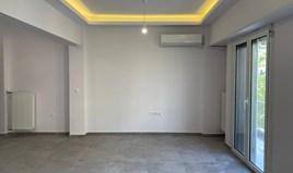 Квартира 79 m² в Афінах