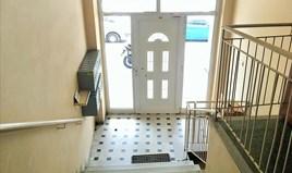 Квартира 58 m² в Салониках