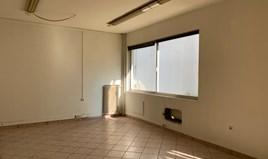 公寓 63 m² 位于雅典