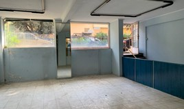 Flat 104 m² in Athens