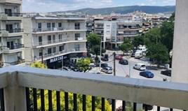 Daire 225 m² Selanik'te