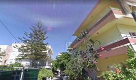 Квартира 110 m² на Криті