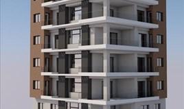 Apartament 120 m² w Salonikach