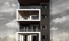 բնակարան 105 m² Սալոնիկում