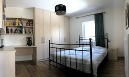 别墅 380 m² 位于克里特