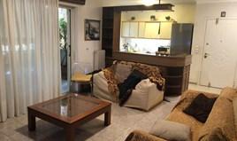 Stan 74 m² u Atini