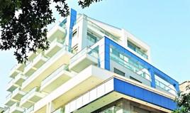 Апартамент 42 m² в Солун