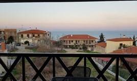 Flat 42 m² in Kassandra, Chalkidiki