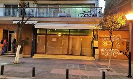 Business 282 m² in Thessaloniki