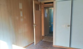 Apartament 51 m² w Atenach