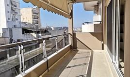 Квартира 62 m² в Афинах