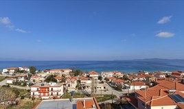 Hotel 480 m² na Athos (Chalkidiki)