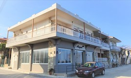 Hotel 325 m² na Athos (Chalkidiki)