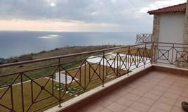 Detached house 108 m² in Kassandra, Chalkidiki