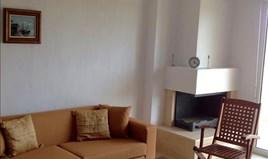 ბინა 65 m² კასანდრაზე (ქალკიდიკი)