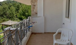 Mezoneta 85 m² na Kasandri (Halkidiki)