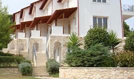 Hotel in Kassandra, Chalkidiki