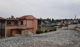 Μονοκατοικία 160 m² στην Κασσάνδρα
