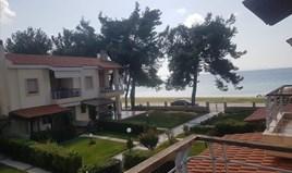 Maisonette 90 m² in Sithonia, Chalkidiki