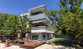 Villa 175 m² in Sithonia, Chalkidiki