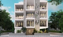 公寓 66 m² Paphos
