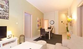 Wohnung 80 m² in Thessaloniki