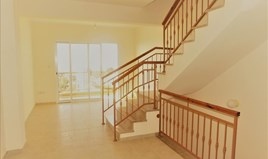Daire 88 m²