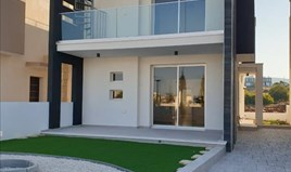 Villa 208 m² in Paphos