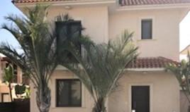 Einfamilienhaus 204 m² in Larnaka