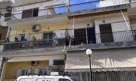 Бізнес 340 m² в Аттиці