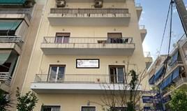 Appartement 58 m² à Athènes