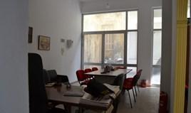 բիզնես 56 m² Կրետե կղզում
