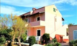 Hotel 390 m² in Corfu