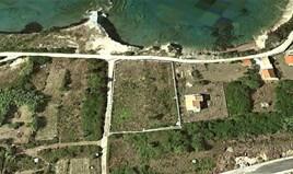 Земельна ділянка 3000 m² на о. Корфу