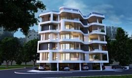 Flat 93 m² in Larnaka