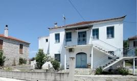 Къща 160 m² в Касандра (Халкидики)