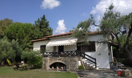 Detached house 58 m² in Sithonia, Chalkidiki