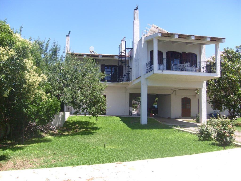 Недвижимость за рубежом острова дома в дубае картинки
