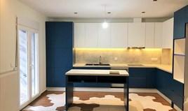 Appartement 107 m² à Thessalonique