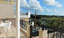 Villa 240 m² in Paphos