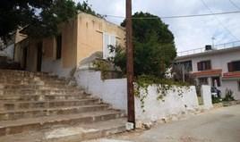 Detached house 70 m² in Crete
