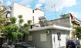 شقة 95 m² في أثينا
