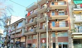 Stan 58 m² u Solunu