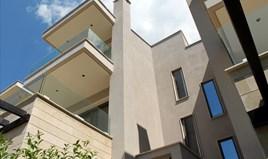 复式住宅 125 m² 位于新马尔马拉斯(哈尔基季基州)