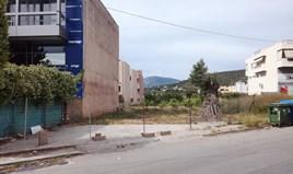 Zemljište 881 m² u Atini