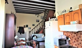 Maisonette 72 m² in Corfu