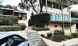 Detached house 170 m² in Attica