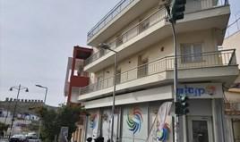 Бизнес 291 m² в Салониках