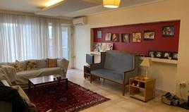 Wohnung 89 m² in Athen